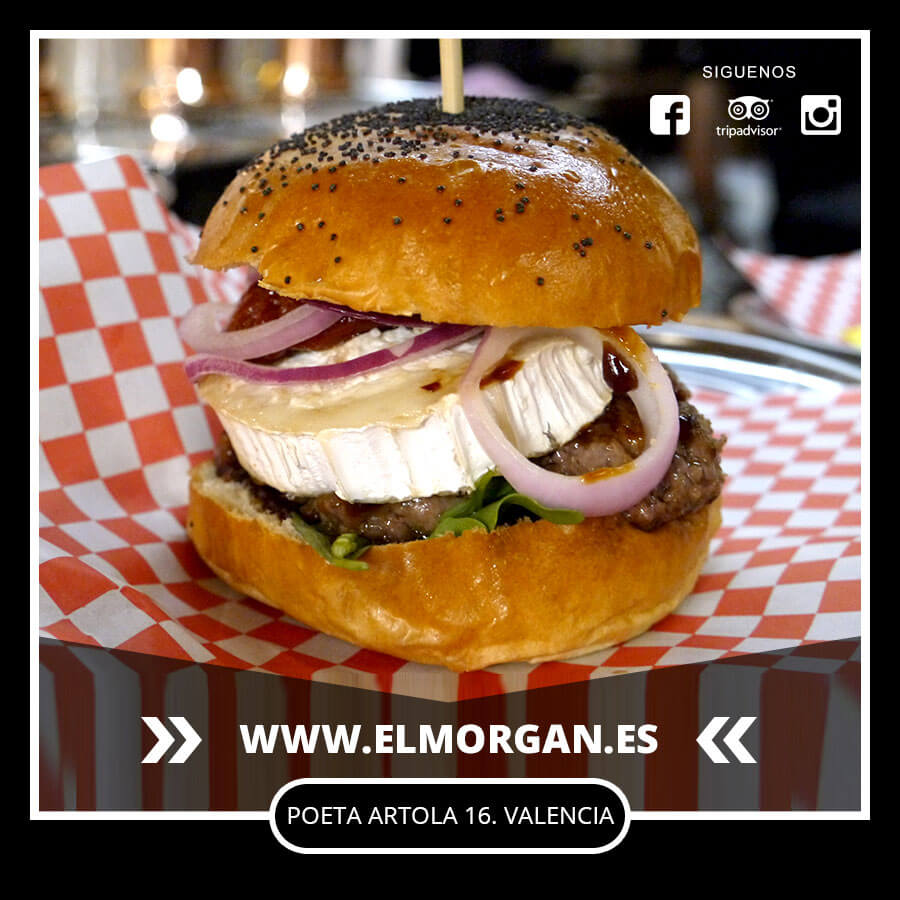 Hamburguesa-El-morgan