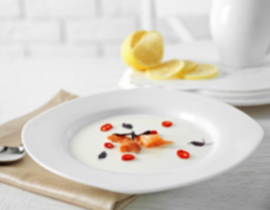 Soup Tuscany