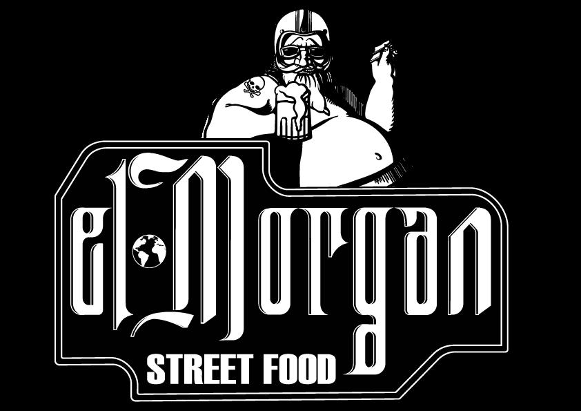 El Morgan